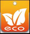 Terracotta-Depot_Eco
