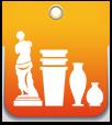 Terracotta-Depot_Diversity