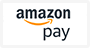 Payment with Amazon Pay