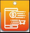 Terracotta-Depot_Payment_Process