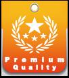 Terracotta-Depot_PremiumQuality