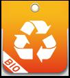 Terracotta-Depot_Recycling