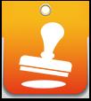 Terracotta-Depot_Certified
